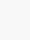 Felt Stripe black leather cloak rug